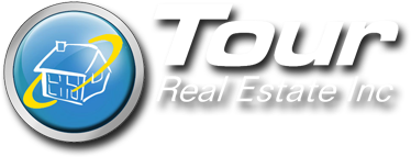 Tour Real Estate Inc